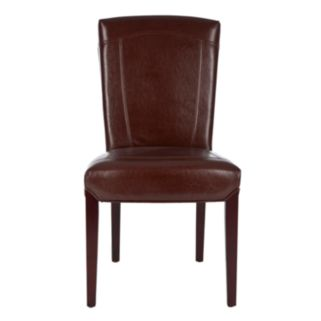 Safavieh 2-pc. Ken Side Chair Set