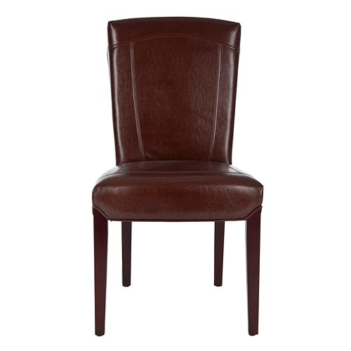 Safavieh 2-pc. Ken Side Chair Set