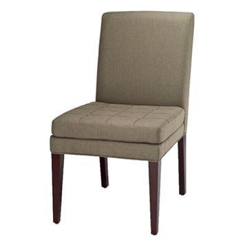 Safavieh 2-pc. Cole Side Chair Set