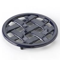 Food Network™ Enamel Cast-Iron Trivet