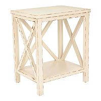 Safavieh Mia End Table