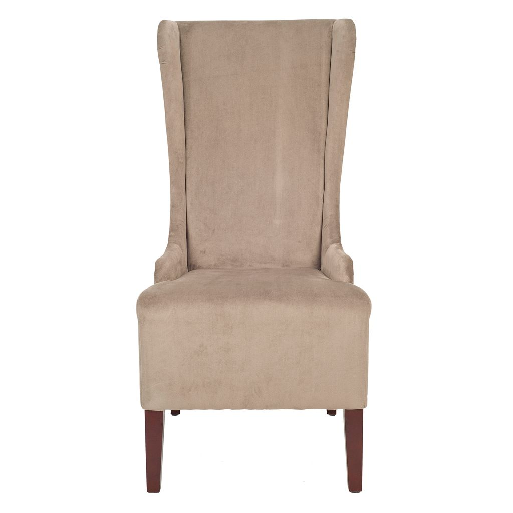 Safavieh Bacall Occasional Dining Chair