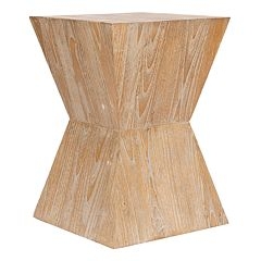 Safavieh Noatak Side Table