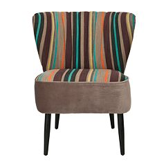 Safavieh Morgan Accent Chair