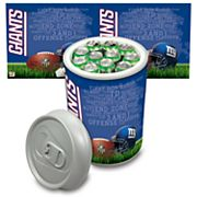 Picnic Time New York Giants Mega Can Cooler