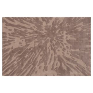 Momeni Bliss Splash Rug - 8' x 10'