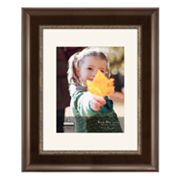 Malden Scoop 8 x 10 Matted Frame