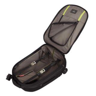 Victorinox Seefeld 25-Inch Wheeled Luggage