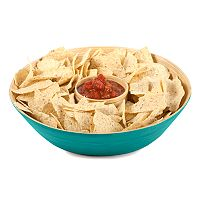 Core Bamboo Chip & Dip Set