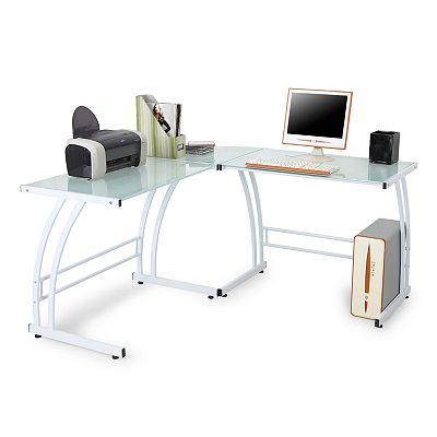 LumiSource Gamma Workstation