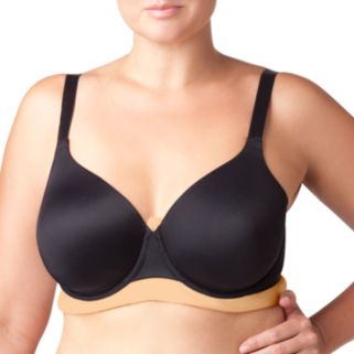 Wick'Em Bra Liner - Women's