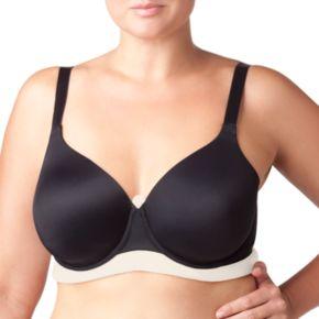 Wick'Em Sensitive-Skin Bra Liner - Women's