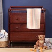 DaVinci Kalani 3-Drawer Changing Table