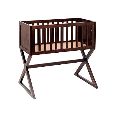 Babyletto Bowery Convertible Bassinet