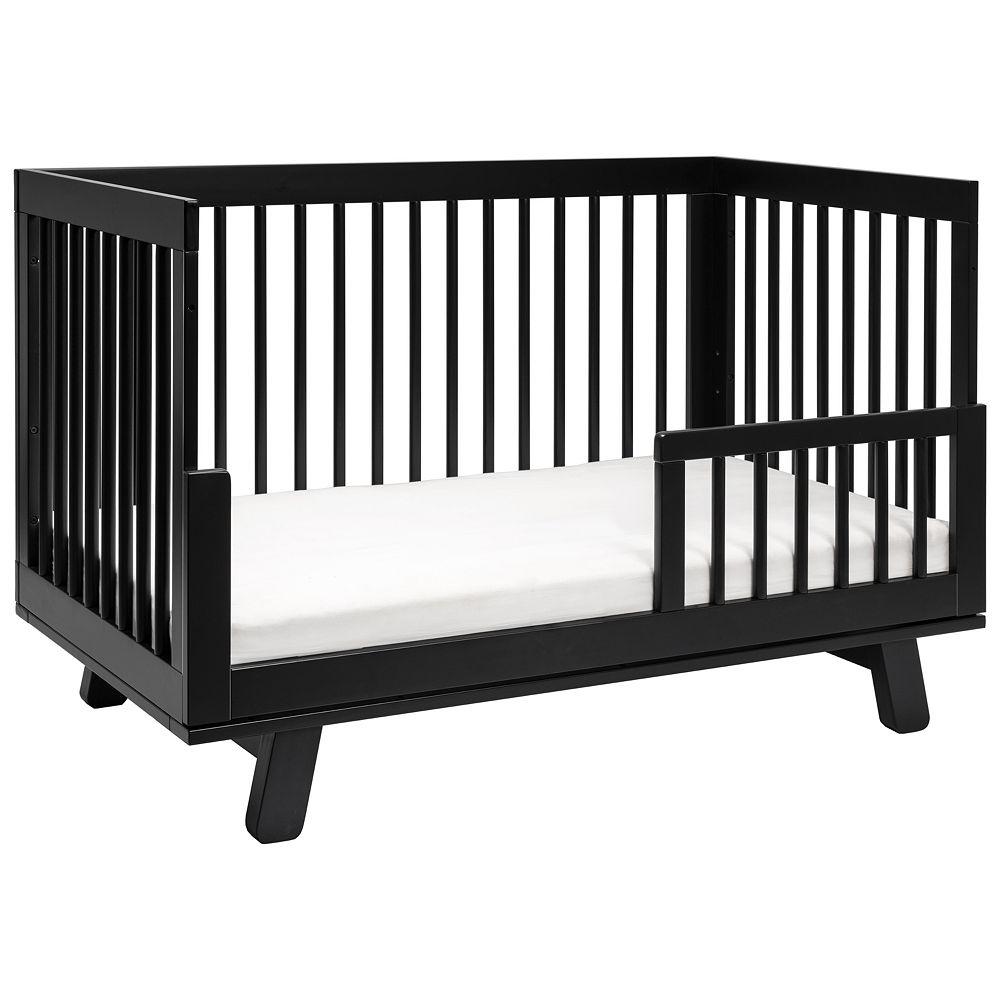 babyletto hudson in convertible crib -