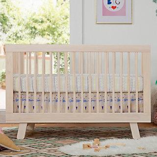 Babyletto Hudson 3 In 1 Convertible Crib Kohls