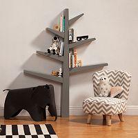Babyletto Spruce Tree Bookcase
