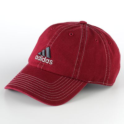 adidas Weekend Warrior Baseball Cap