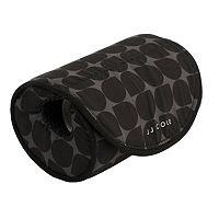 JJ Cole Car Seat Arm Cushion