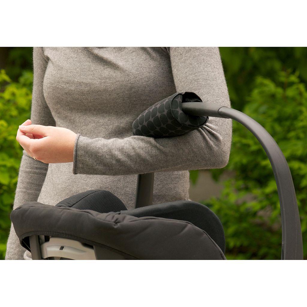 JJ Cole Car Seat Arm Cushion