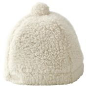 JJ Cole Bundleme Hat