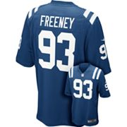 Nike Indianapolis Colts Dwight Freeney NFL Jersey - Men