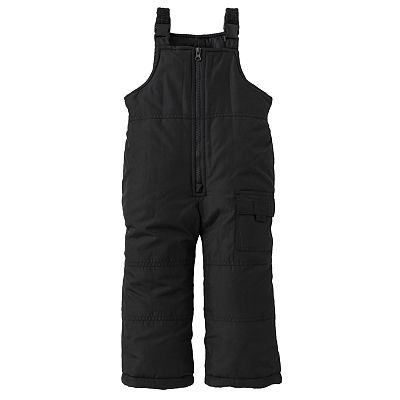 Carter's Snowpants - Toddler