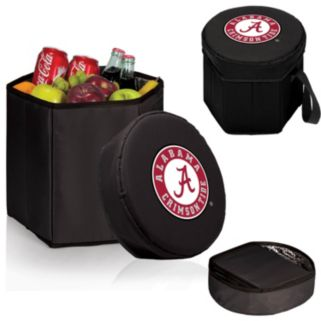 Picnic Time Alabama Crimson Tide Bongo Cooler