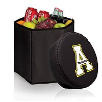 Picnic Time Appalachian State Mountaineers Bongo Cooler
