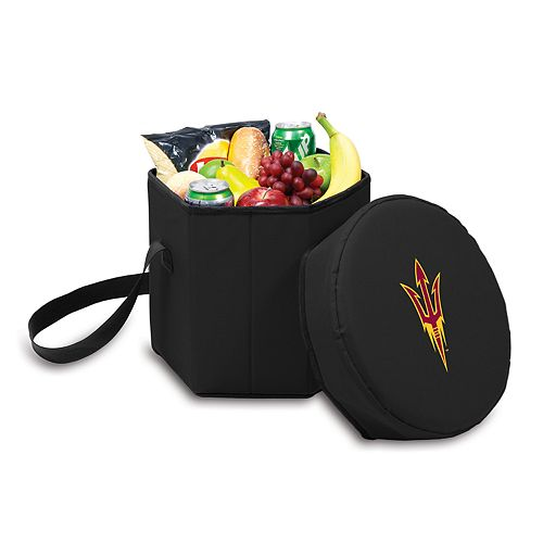 Picnic Time Arizona State Sun Devils Bongo Cooler