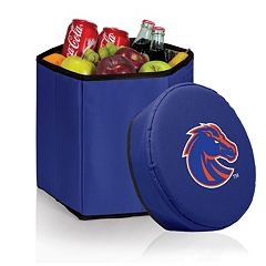 Picnic Time Boise State Broncos Bongo Cooler