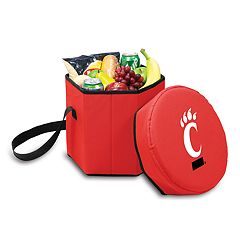 Picnic Time Cincinnati Bearcats Bongo Cooler