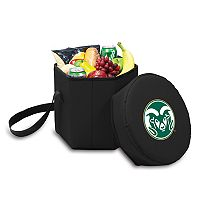 Picnic Time Colorado State Rams Bongo Cooler