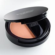 Simply Vera Vera Wang Cosmetics Illuminating Powder Blush