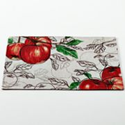 NATCO Apple Placemat