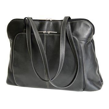 Royce Leather Vaquetta Laptop Case