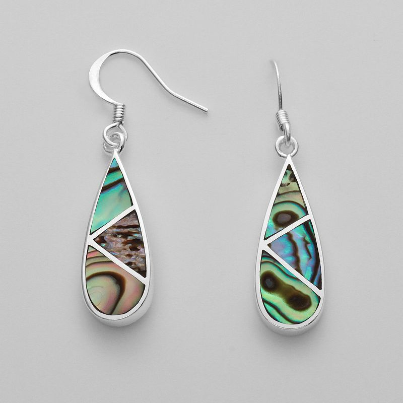 fashion earrings jewelry kohl 39 s On kohl s fashion jewelry necklaces
