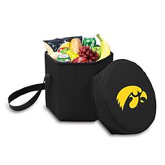 Picnic Time Iowa Hawkeyes Bongo Cooler