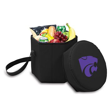 Picnic Time Kansas State Wildcats Bongo Cooler