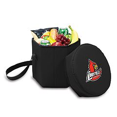 Picnic Time Louisville Cardinals Bongo Cooler