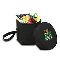 Picnic Time Marshall Thundering Herd Bongo Cooler