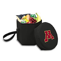 Picnic Time Minnesota Golden Gophers Bongo Cooler