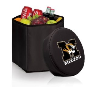 Picnic Time Missouri Tigers Bongo Cooler