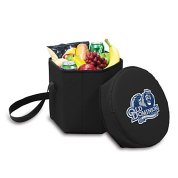 Picnic Time Old Dominion Monarchs Bongo Cooler
