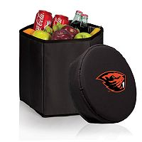 Picnic Time Oregon State Beavers Bongo Cooler