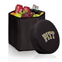 Picnic Time Pitt Panthers Bongo Cooler