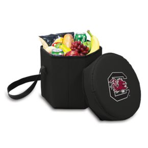 Picnic Time South Carolina Gamecocks Bongo Cooler