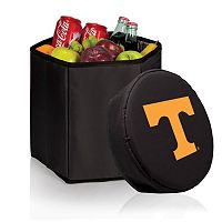 Picnic Time Tennessee Volunteers Bongo Cooler