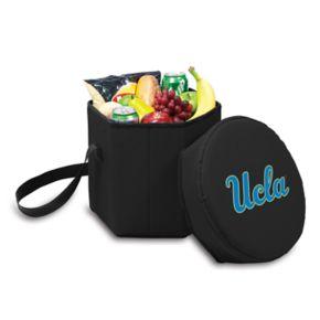 Picnic Time UCLA Bruins Bongo Cooler