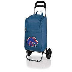 Picnic Time Boise State Broncos Cart Cooler